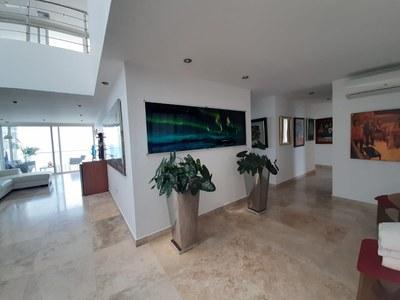 Penthouse_for_sale_manta_luxury_ecuador (24).jpg
