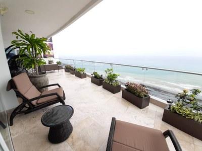 Penthouse_for_sale_manta_luxury_ecuador (26).jpg