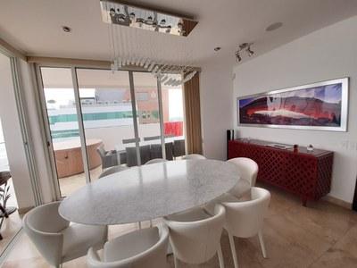 Penthouse_for_sale_manta_luxury_ecuador (27).jpg