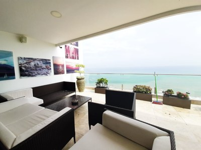 Penthouse_for_sale_manta_luxury_ecuador (00).jpg