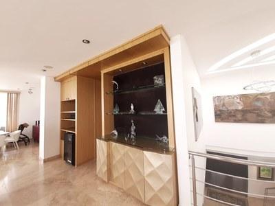 Penthouse_for_sale_manta_luxury_ecuador (31).jpg