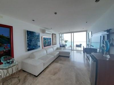 Penthouse_for_sale_manta_luxury_ecuador (32).jpg