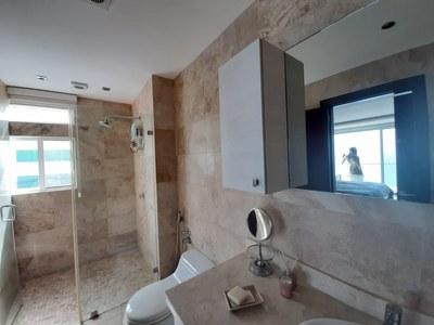 Penthouse_for_sale_manta_luxury_ecuador (33).jpg
