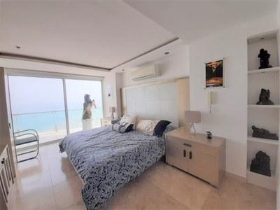 Penthouse_for_sale_manta_luxury_ecuador (000).jpg
