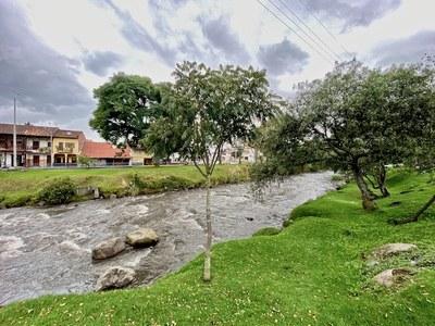 River1.jpeg