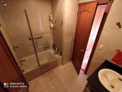 child bedrooms bathroom.jpg