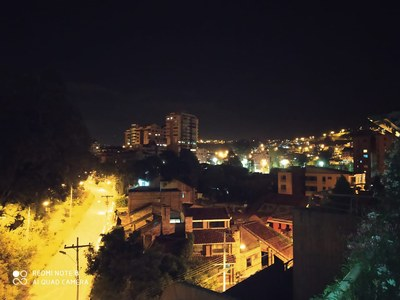 Night View juan's Terazza.jpg