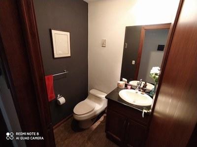 social bathroom.jpg