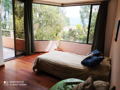 child bedroom 1.jpg