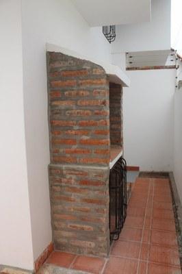 Gerald-Ballenita Villas (61).jpg