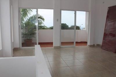 Gerald-Ballenita Villas (47).jpg