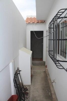 Gerald-Ballenita Villas (39).jpg
