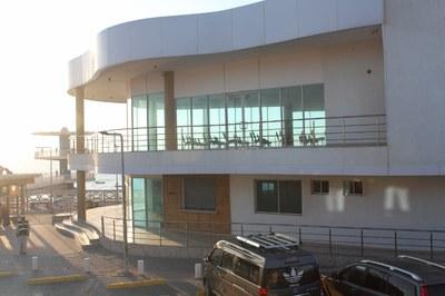 Acupulco,Ballenita Malecon, Las Brisas (41).jpg