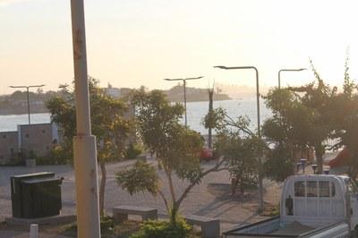 Acupulco,Ballenita Malecon, Las Brisas (40).jpg