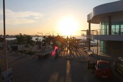 Acupulco,Ballenita Malecon, Las Brisas (64).jpg