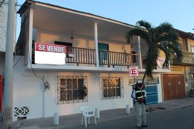 Acupulco,Ballenita Malecon, Las Brisas (85)_LI.jpg