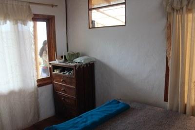 Gerald-Puerto Lopez & Taos (6).jpg