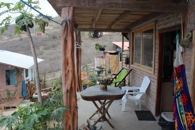 Gerald-Puerto Lopez & Taos (63).jpg