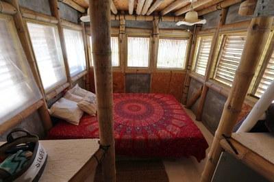 Bird house bedroom.JPG
