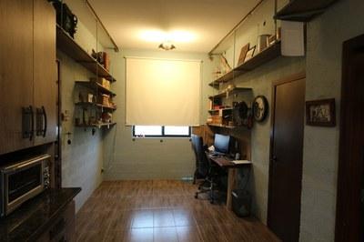mh office.jpg