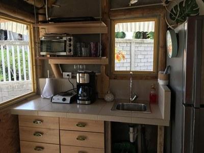 Bird house kitchen.jpg