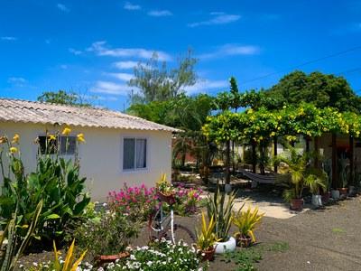 Цены на недвижимость в эквадоре аренда домов в тайланде на длительный срок