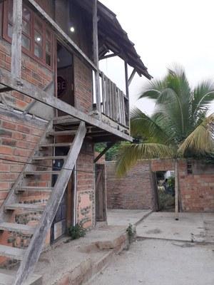 Puerto Lopez 7.jpg