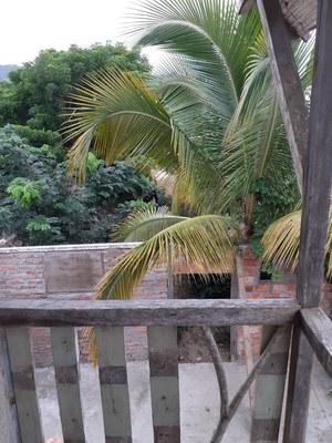 Puerto Lopez 9.jpg