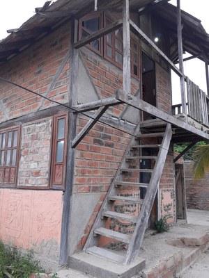 Puerto Lopez 4.jpg
