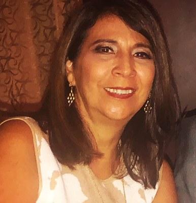 Esther Hernández