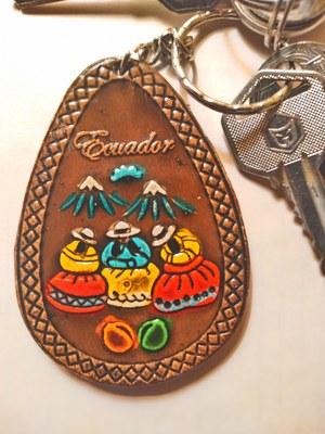 Patricia Alexandra Pineda