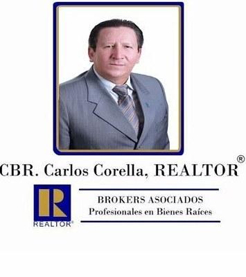 Carlos Corella