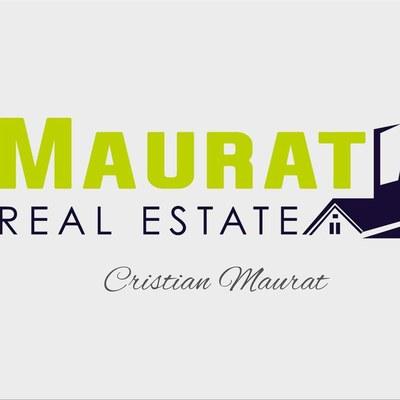 Cristian Maurat