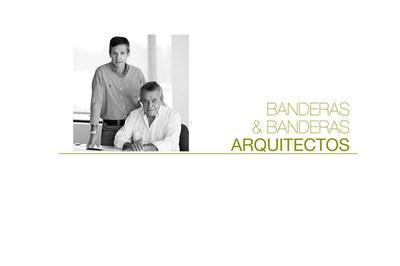 Banderas & Banderas and Associates