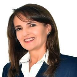 Maria Gabriela Velasco