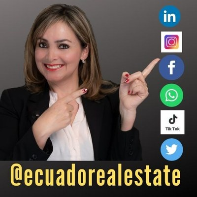 Realtor Patty Guerra