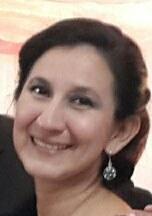 María Auxiliadora Mendieta Flores