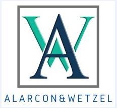 Belkis Alarcon Wetzel